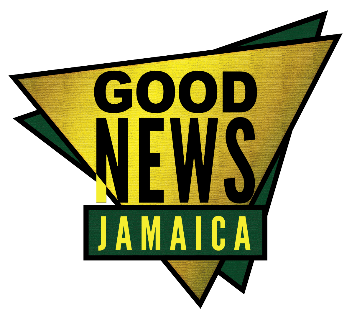 Good News Jamaica