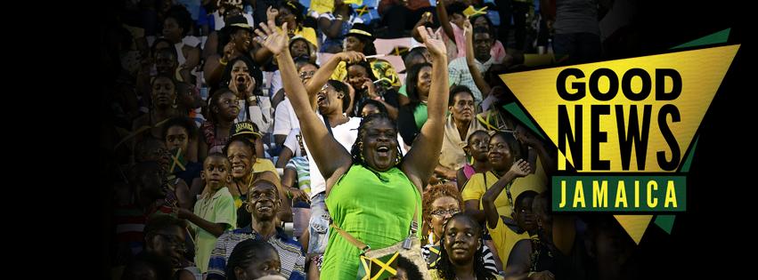 Become a Guest Blogger - Good News Jamaica