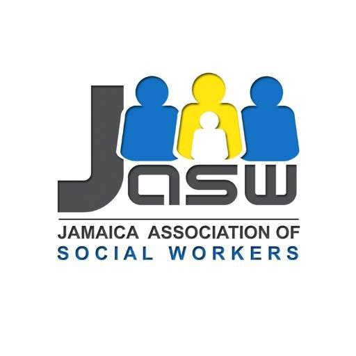Jamaica Association of Social Workers (JASW): Website Launch