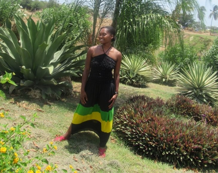 My outlook on Jamaica as a British Jamaican – PART 2 // Identity and Culture