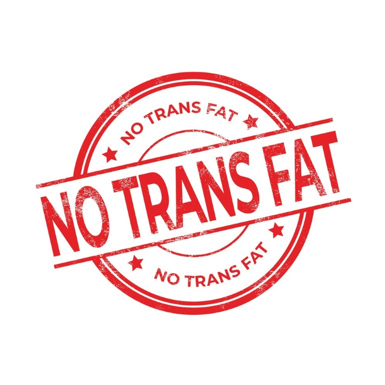 Health Ministry Moves Against Trans Fats
