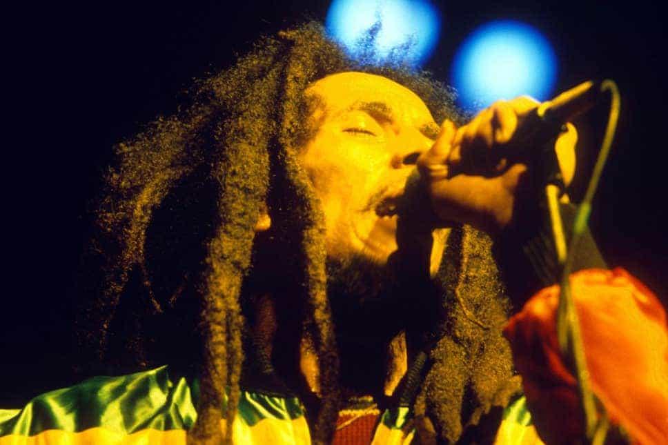 Why UNESCO was right to declare reggae a cultural treasure